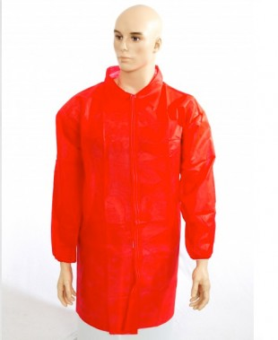 SBPP-Visitor-Coats-red