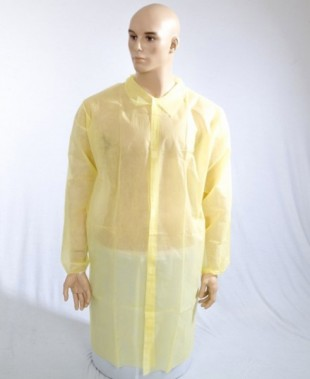 SBPP-Visitor-Coats-yellow